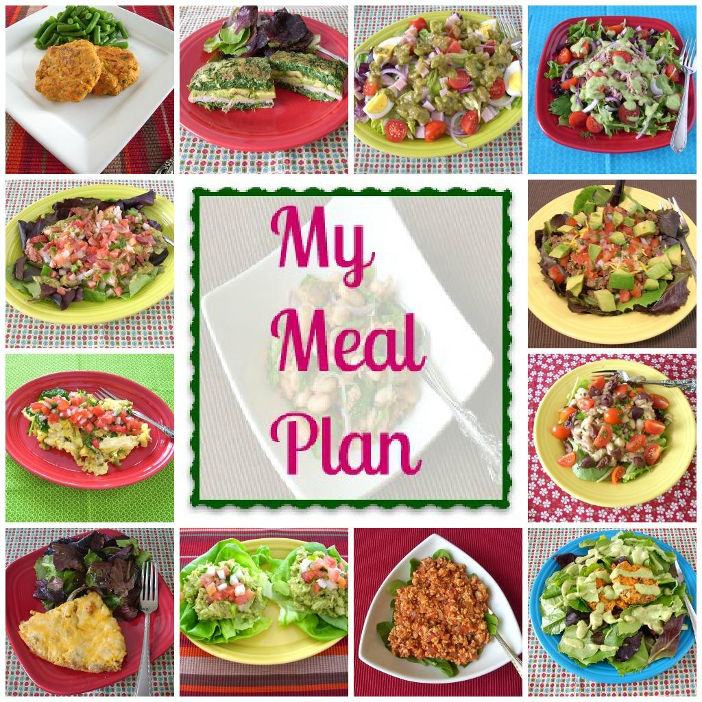 meal-plan-thumbnail3