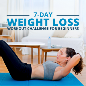 7-day-weight-loss-workout-challenge-for-beginners_