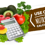 costa-vida-fresh-mexican-grill-nutrition-calorie-information-calculator
