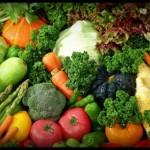 legume-vegetal-1024x768-500x362